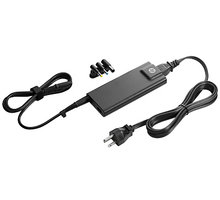 Adapter HP 90W për laptop