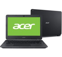 "Laptop Acer 11.6"" /4GB / IntelHD / i zi"