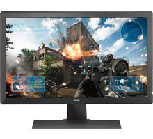 Monitor LED BenQ Zowie 24''