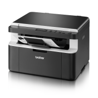 Printer Brother DCP-1512