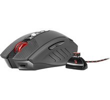Maus Gaming A4Tech Bloody RT7, Core 2