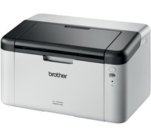 Printer Brother HL-1210WE