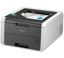 Printer Brother HL-3170CDW