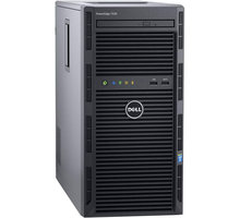 Server Dell PowerEdge T130 TW, 8GB, pa SO
